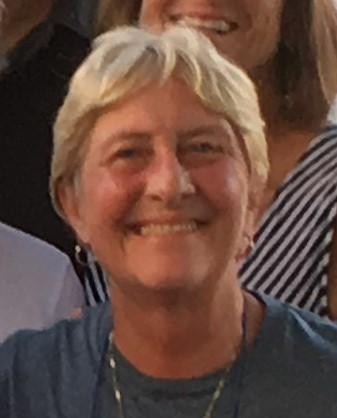 Lynn Lanman